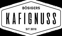 Logo_Kafignuss_diverse-Groessen_korr_Webseite.png