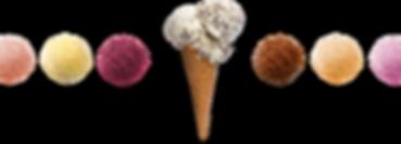 Local Ice Cream