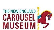 New Engalnd Carousel Logo.jpeg