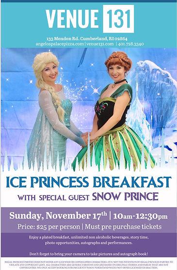 Ice Princess Breakfast_Venue 131.jpg