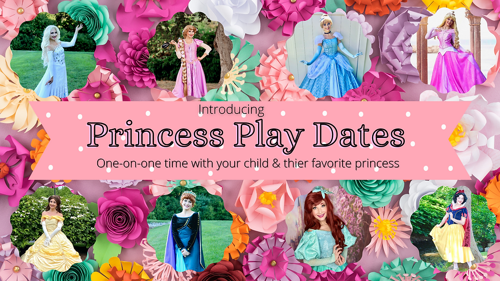 Princess Play Dates.png