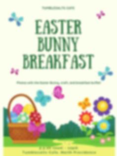 Easter Bunny Breakfast.jpg