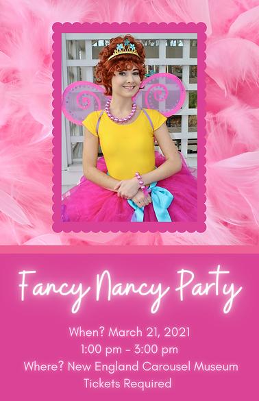 Fancy Nancy Party.png