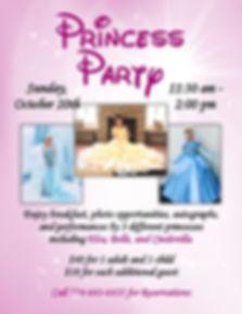 PrincessPartyPromo_BellaSarno.jpg
