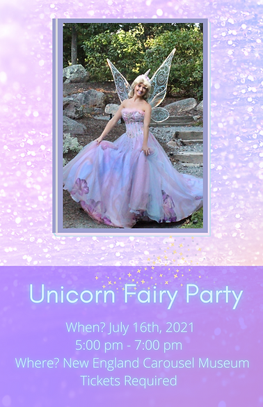 Unicorn Fairy Party.png