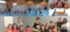 BasketUSChanteloup2018.png