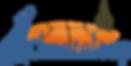 Logo Chanteloup-Basket.png
