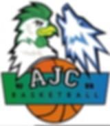 Logo CTC AJC.png