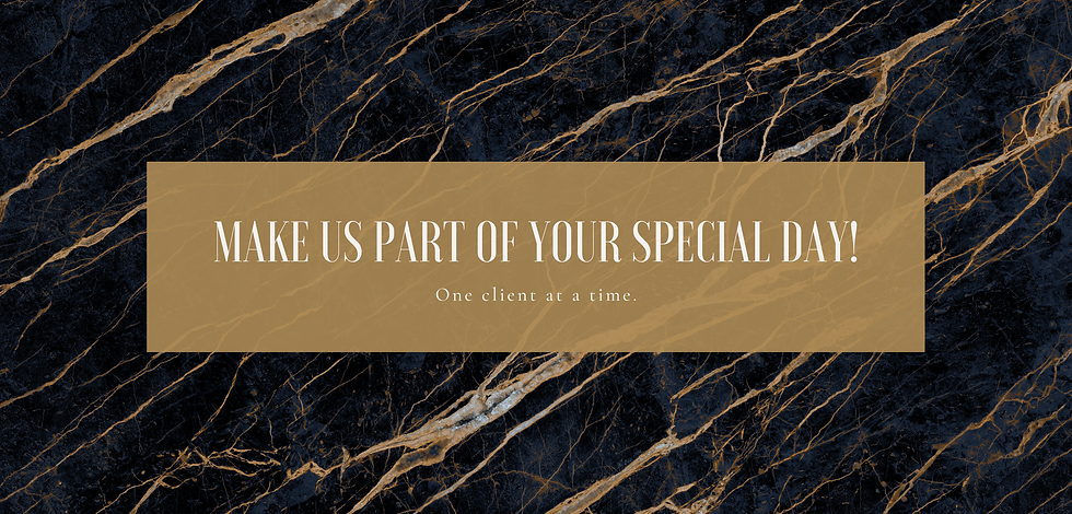 Make us part of your special day! (4).pn