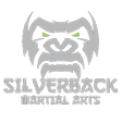 silverback%2520main%2520logo_edited_edit