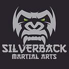 silverback main logo.jpg