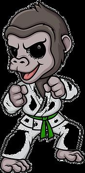 6-karate-animal_edited.png
