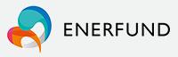 enerfund-logo-small-2-tlo breeze.png