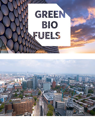 News, Birmingham Clean Air Zone