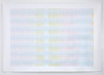 Yellow Return, Anna Mossman, 2020