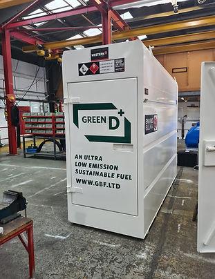 GreenD+generator.jpg