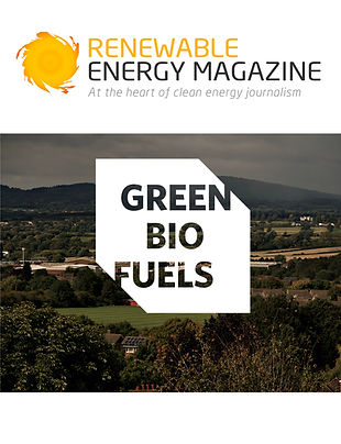 news-renewable-fuels copy.jpg