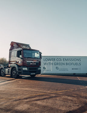 HVO Bio fuel 4.jpg