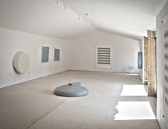 Close Group Show-1-web.jpg