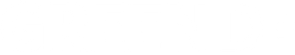 GreenD+ logo, Green Biofuels