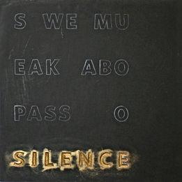 Silence02.jpg