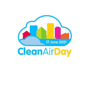 news-cleanairday.jpg