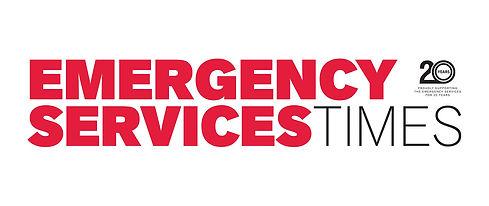 emergencyservicestimes.jpg