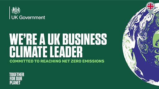 210511_business_16x9_were_a_UK_business_climate_leader copy.png