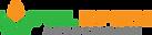 fuel-experts-association-logo-x2.png