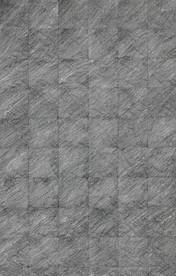 Small Diagonal Lines 10, Anna Mossman, 2018