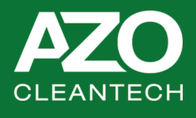 AZO Clean Tech and Green Biofuels news