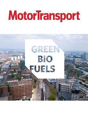 news-motortransport1.jpg