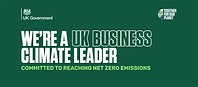 210511_FB_business_banner_were_a_UK_business_climate_leader.png
