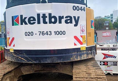keltbray-trialling-greend+
