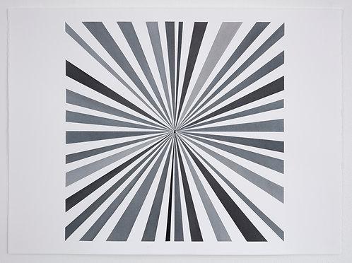 ANNA MOSSMAN / Radiate (1)