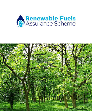 news-renewablefuels1.jpg