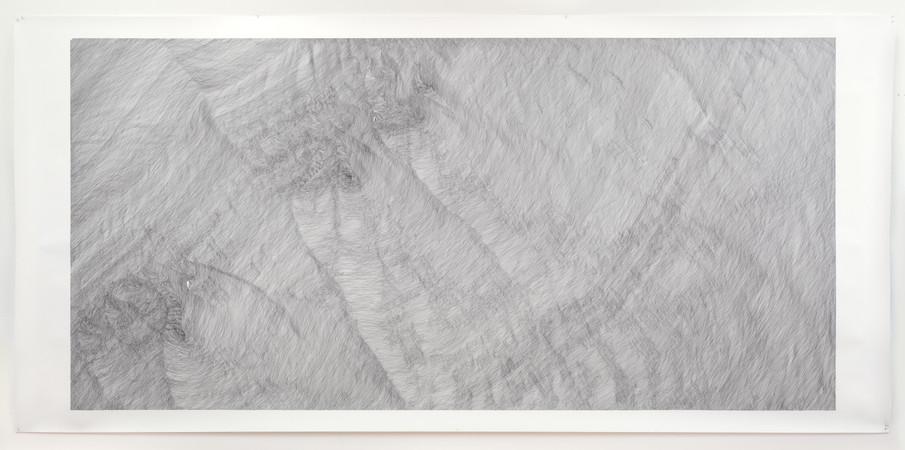 Diagonal Lines, 2011-12