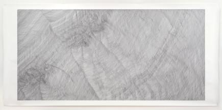 Diagonal Lines, 2011-12, Anna Mossman