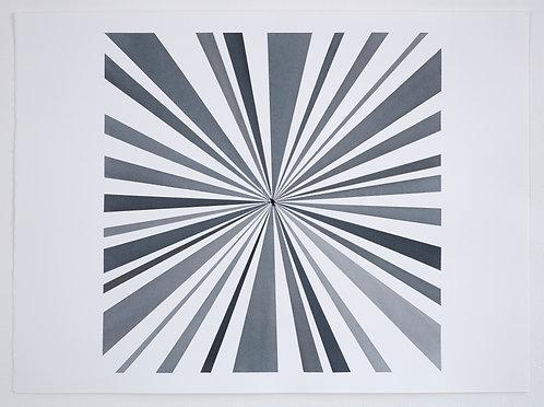 ANNA MOSSMAN / Radiate (2)