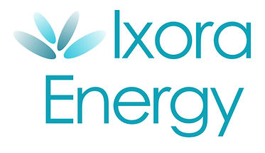iXoraEnergy-logo-square-rgb.jpg