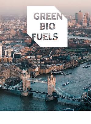 News, ULEZ will help London's clean air