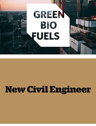 news-civilengineer-new.jpg