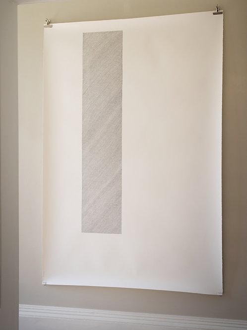 ANNA MOSSMAN / Line of Lines