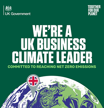 210511_business_square_were_a_UK_business_climate_leader.png
