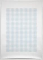 Blue:Grey Overlay, Anna Mossman, 2020