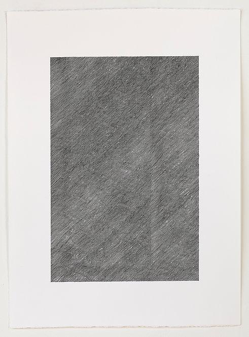 ANNA MOSSMAN / Small Diagonal Lines 6
