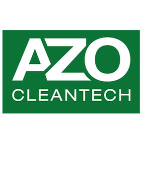 News, AZO Clean Tech and Green Biofuels news