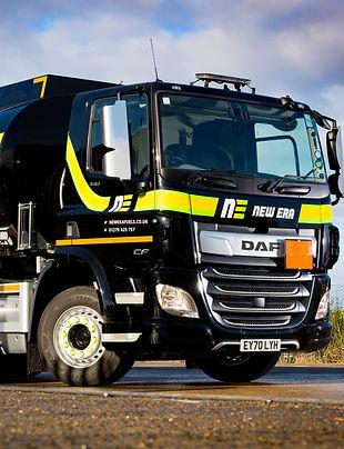 new DAF tanker.jpg