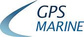 GPS_Marine-FINAL.JPG