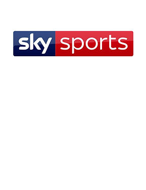 news-skysports.jpg
